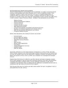 Writing A Resume For A Business Plan resume writer business plan