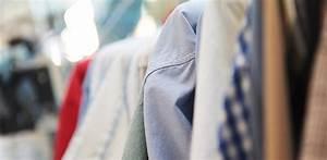 Textilreinigung Klaiber Lieferschein : textilreinigung klaiber meine beste l sung ~ Themetempest.com Abrechnung