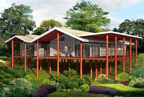 house plans queensland  beaudesert qld building