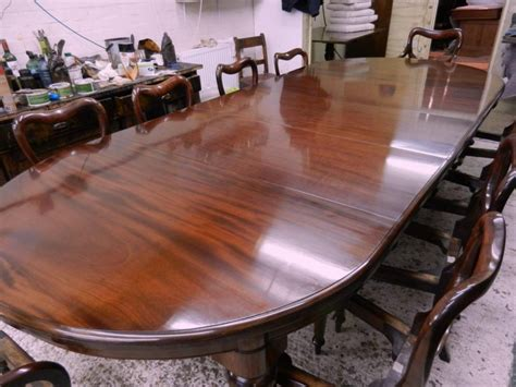 mahogany dining table and chairs top 20 mahogany dining tables and 4 chairs dining room ideas 9257