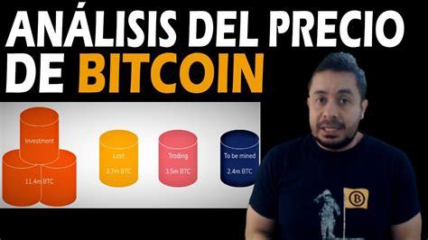Current bitcoin price in dollars. ANÁLISIS PRECIO de BITCOIN JULIO 2020🚨 2do TRIMESTRE +42% ...