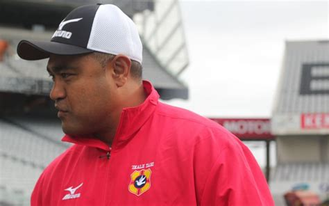 Discover toutai kefu net worth, biography, age, height, dating, wiki. Sport: Tonga looks to maintain momentum with Super Rugby recruits | RNZ News