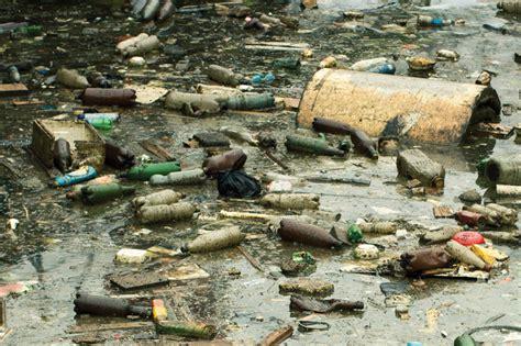 vancouver wa fined  sewage spill northwest yachting