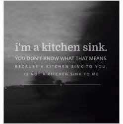 kitchen sink twenty 216 ne pil 248 ts image 4354437 by