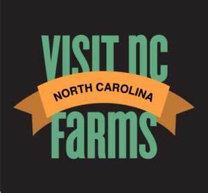 Visit NC Farms App | North Carolina Cooperative Extension