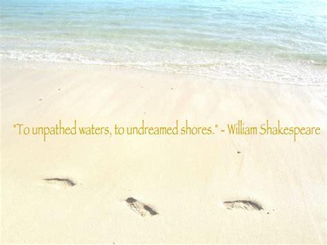 famous william shakespeare quotes design urge