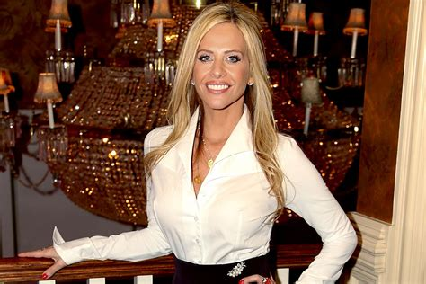 Janine A Davidson Dina Manzo Net Worth Celebrity Net Worth