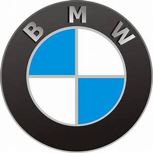 Logo M Bmw : bmw logo bmw car symbol meaning emblem of car brand ~ Dallasstarsshop.com Idées de Décoration