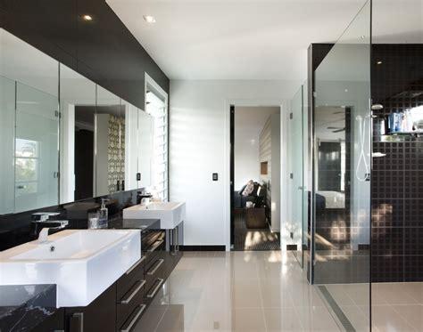 modern bathroom tiles design ideas 30 modern luxury bathroom design ideas