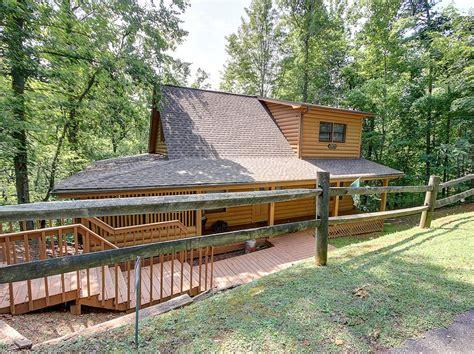 morning cabin rentals morning 1 bedroom cabin rental in sevierville tn
