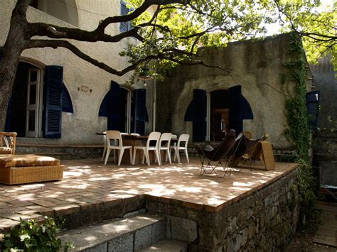 basilicata excellent opportunity  buy property