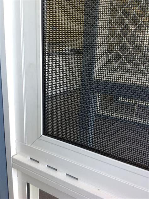 security fly screens statesman windows adelaide