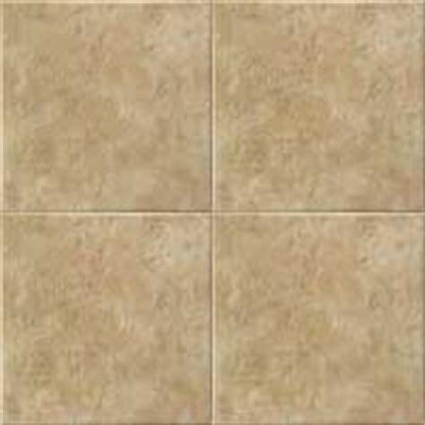 vitromex lava 13 x 13 beige tile stone 1 37
