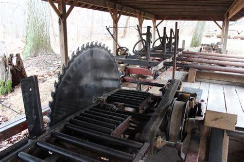 lumber mill spacht sawmill hardwood lumber custom planing