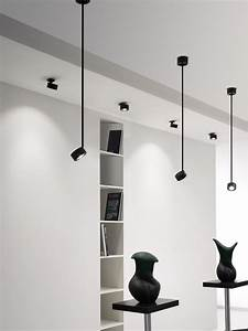 led directional light google search sleeping loft With directional pendant light