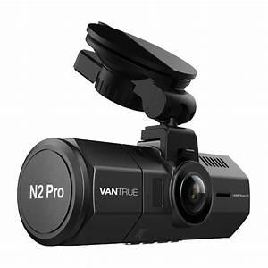 Car Dash Cam : vantrue n2 pro dual lens dash cam 1440p car camera car dvr 310 deg g sensor loop recording night ~ Blog.minnesotawildstore.com Haus und Dekorationen