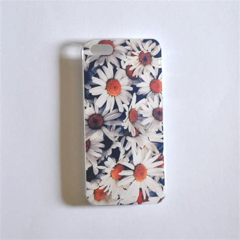 5s cases etsy the iphone 5 5s antiapparel op etsy
