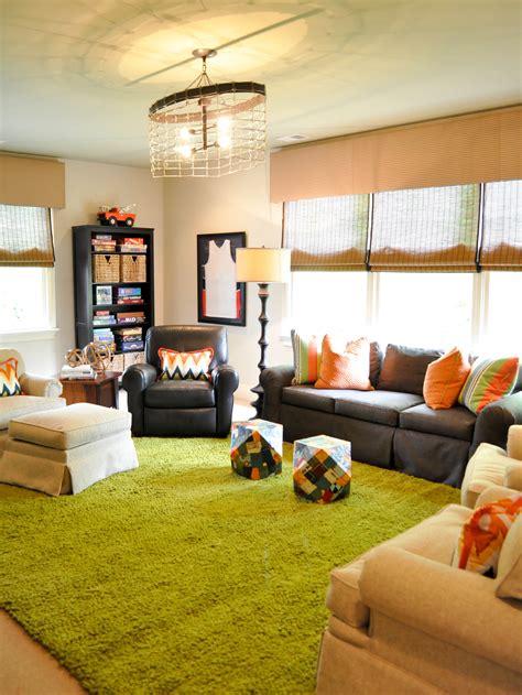 kids playroom interior decor ideas  bedroom ideas
