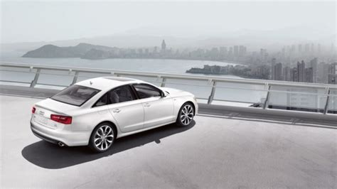amazing lease audi labor day sales 11 deals on new vehicles to out for