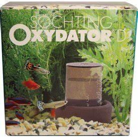Sauerstoff Im Aquarium : s chting oxydator mini immer gen gend sauerstoff im ~ Eleganceandgraceweddings.com Haus und Dekorationen