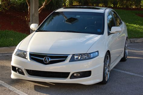 Acura Tsx Weight by Thelatinguy7 2006 Acura Tsx Specs Photos Modification
