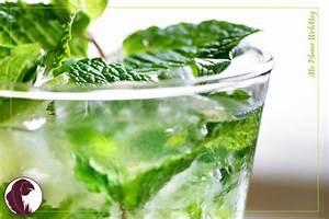 Service à Mojito : le mojito cocktail recettes d 39 un succ s ma plume webmag ~ Teatrodelosmanantiales.com Idées de Décoration