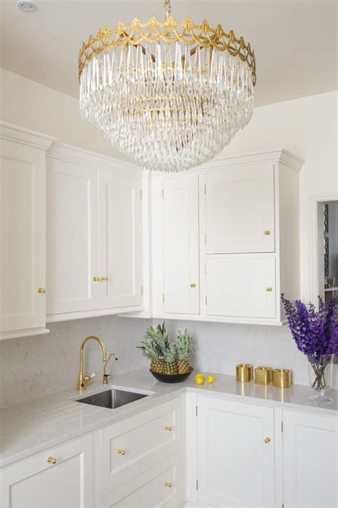 used kitchen cabinets 77 beautiful kitchen design ideas for the of your home