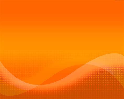 wall clock abstract orange halftone background photosinbox