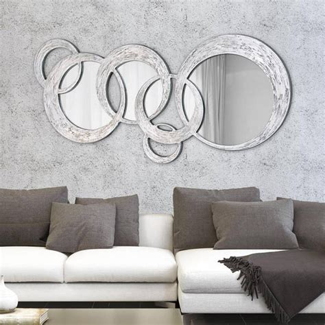 15 Best Ideas Of Mirrors Circles For Walls. White Thermofoil Kitchen Cabinet Doors. Beautiful Kitchen Ideas Pictures. Island Kitchen Cart. Kitchen Accessories And Decor Ideas. White Kitchen Cabinet Photos. Small Kitchen Design Plans. Ideas For White Kitchen Cabinets. Ideas For White Kitchen Cabinets