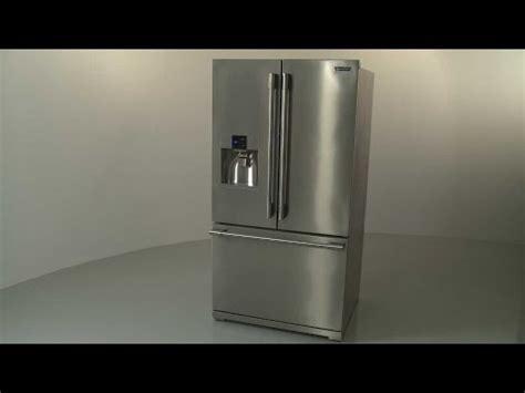 refrigerator freezer  cold  refrigerator  warm repair parts repaircliniccom