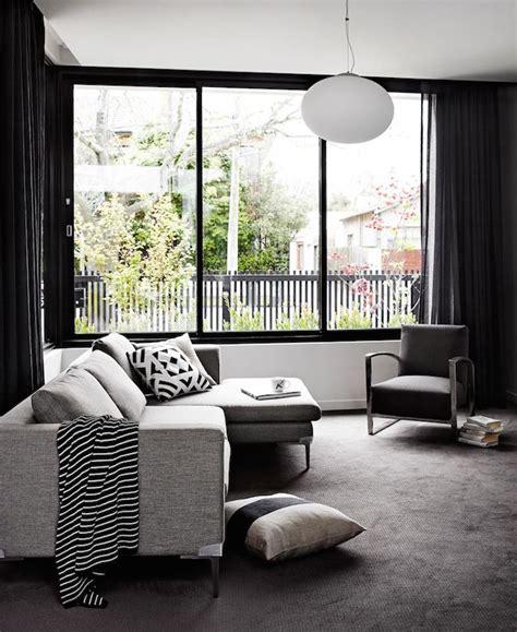 define livingroom define living room switchsecuritycompanies