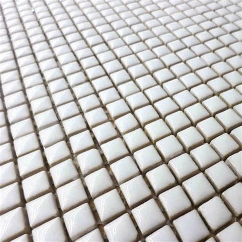 discount flooring greensboro nc tiles interesting wholesale ceramic tile tile stores in greensboro nc discount ceramic floor
