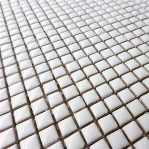 tiles interesting wholesale ceramic tile discount ceramic With discount flooring greensboro nc