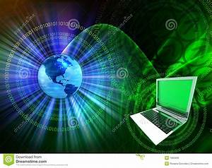 Computer Technology Mix 2 Royalty Free Stock Images ...