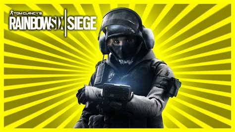 pca siege rainbow six siege cavalo highlights 16 último do
