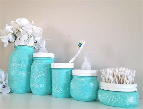 jar ideas how to use mason jars in home d 233 cor 25 inpsiring ideas digsdigs