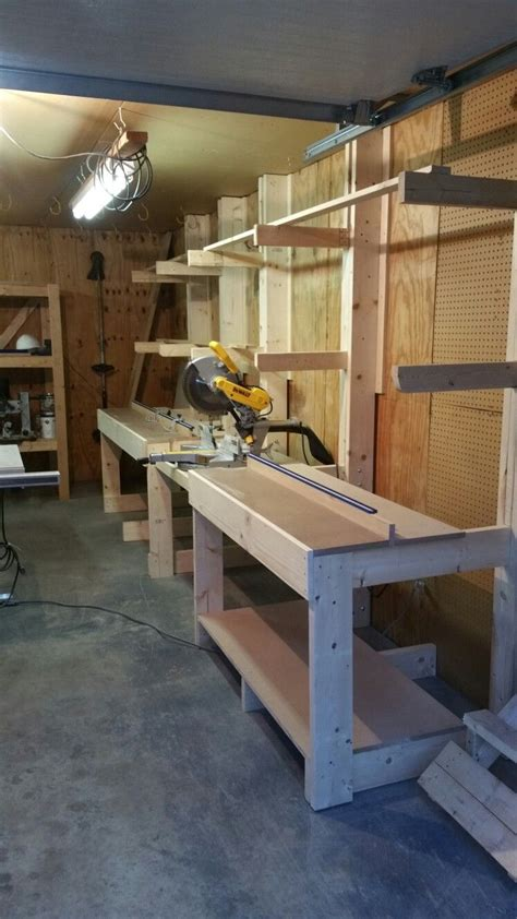 tips  buying outdoor woodworking plans easy