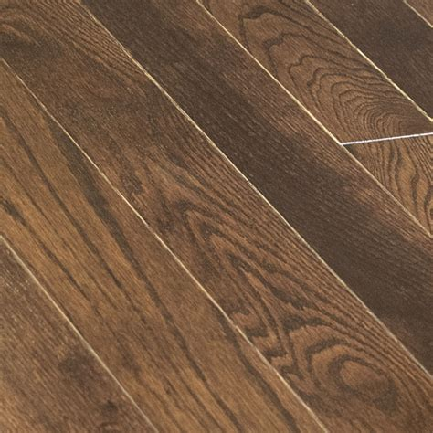 I knew nothing about bean defects or how they affect the final taste of the roasted coffee in the cup. Wood Floors Plus > Solid Hardwood > Clearance Solid Hardwood Shaw Golden Opportunity Oak Coffee ...