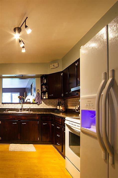 gu10 kitchen lighting gu10 led bulb 35 watt equivalent bi pin led spotlight 1519