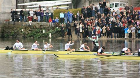 Watch The Boat Race by Best Places To Watch The Boat Race