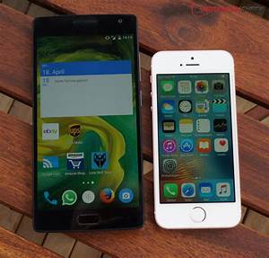 iphone 5s 32gb review
