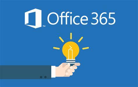 Office 365 Hosting by Hosting Provider Voor Domeinnaam Registreren En Webhosting