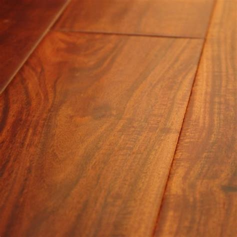 click engineered hardwood click lock engineered hardwood flooring wood floors