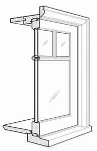 Door Sash  U0026 Meranti Wood Single Sash Door With Sidelights