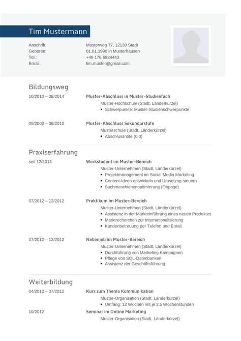 Lebenslauf Muster Für Informatiker  Lebenslauf Designs. Lebenslauf Ausbildung Richtig Angeben. Lebenslauf Bewerbung Kreativ. Cv 2018 Plantillas. Lebenslauf Muster Zum Downloaden Kostenlos. Cv Layout Template Free. Lebenslauf Erstellen Latex. Lebenslauf Aufsatzform Stipendium. Lebenslauf 2018 Mit Unterschrift