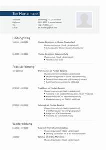 Rechnung In English : muster lebenslauf word muster lebenslauf design ~ Themetempest.com Abrechnung