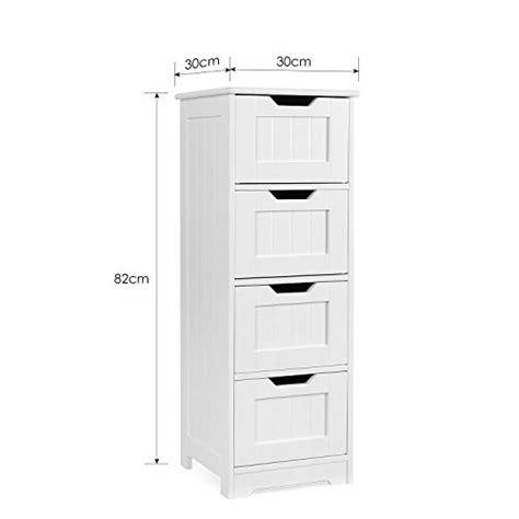 meuble tiroir chambre meuble bas tiroir chambre 170002 gt gt emihem com la