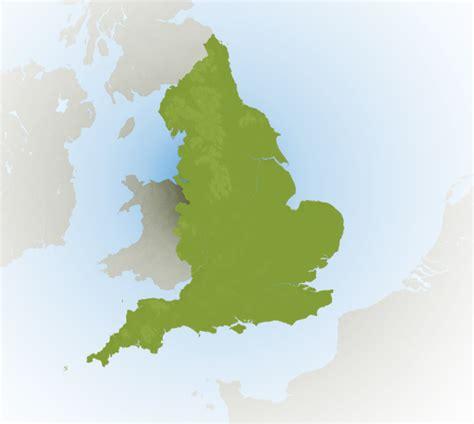 Carte Du Royaume Uni Sans Les Villes by M 233 T 233 O Angleterre Royaume Uni Pr 233 Visions Meteo Gratuite 224