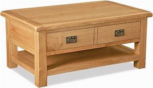 buy global home salisbury oak coffee table with drawer and With coffee table with drawers and shelf