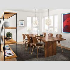 Modern Dining Room & Kitchen Furniture  Dining & Kitchen